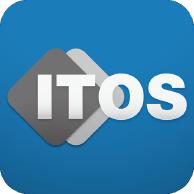 iPad用 iTOSセルフオーダー