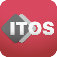 iPhone / iPod用 iTOSセルフオーダー