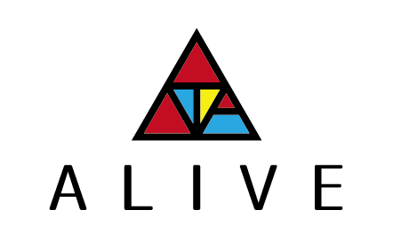 Aline logo